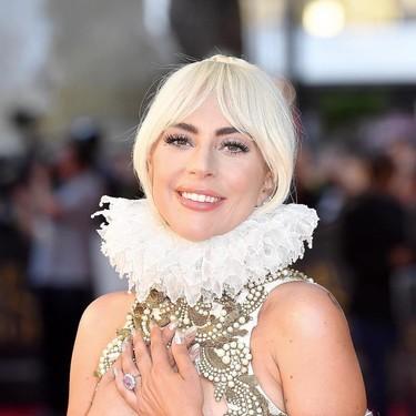 Lady Gaga nos da las claves (de estilo) para convertirnos en unas auténticas divas