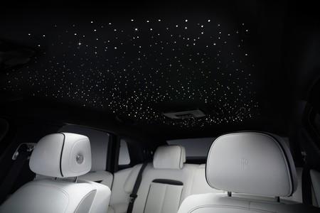 Rolls Royce Ghost 2021 017