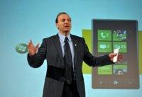 """Microsoft habla: """"el iPhone 4S es una oportunidad perdida y Android se está haciendo caótico"""""""