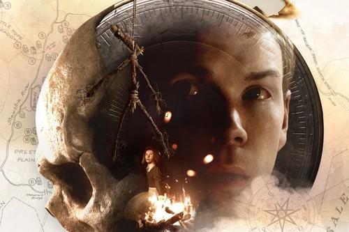 The Dark Pictures: Little Hope, todo lo que sabemos sobre esta segunda entrega ambientada en un tenebroso pueblo dedicado a la caza de brujas