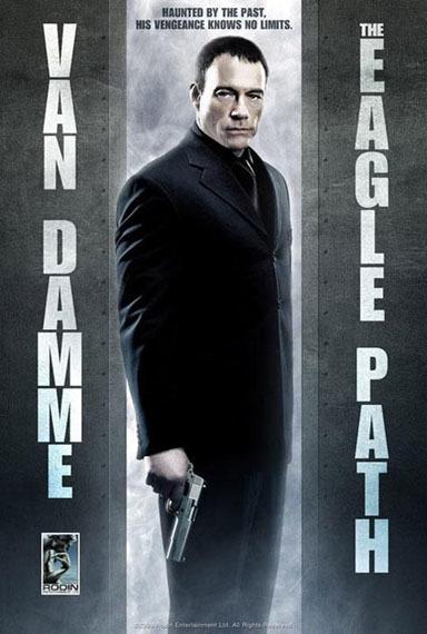 the eagle path cartel