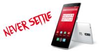 El 20 de enero podrás volver a comprar un OnePlus One sin invitación