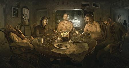 El demo de Resident Evil 7 también llegará a PC y Xbox One y éstas son sus fechas