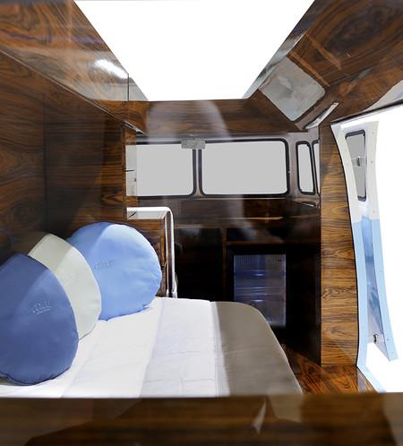 Bun Van Circu Magical Furniture 15