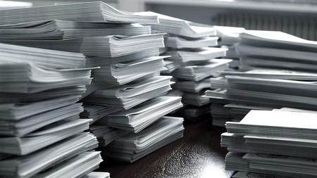 Cómo presentar las cuentas anuales de la empresa telemáticamente paso a paso