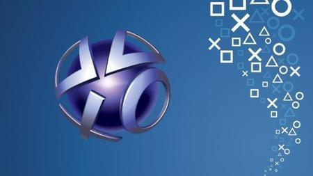 PlayStation Network estará bajo mantenimiento este jueves