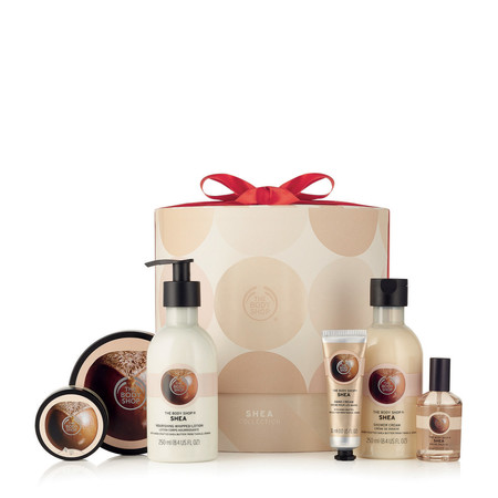 Shea Ultimate Collection Open 1 Jpg
