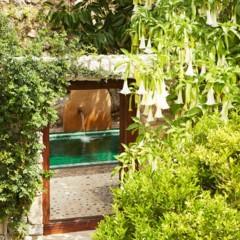 Foto 18 de 19 de la galería jardi-d-arta en Trendencias Lifestyle