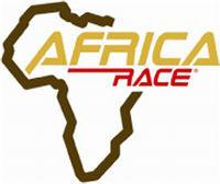 Africa-Race-logo.jpg
