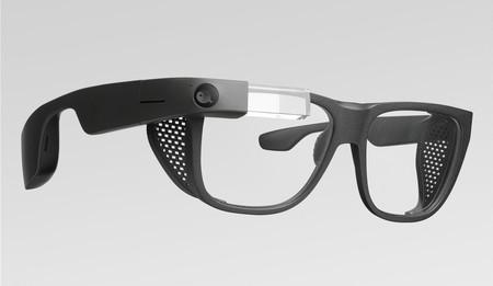 Las Google Glass resurgen de entre las cenizas con una tercera generación basada en Android por 999 dólares