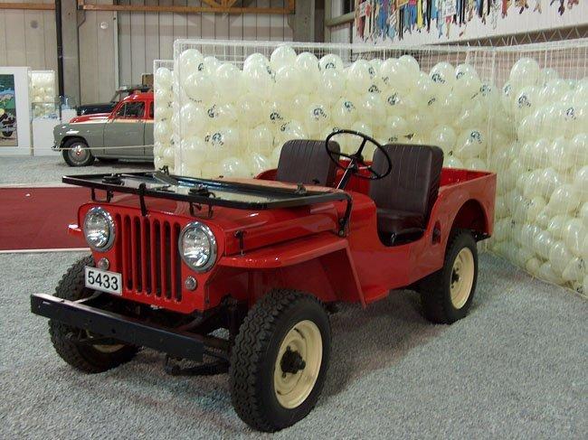 jeep-cj3-1-3.jpg