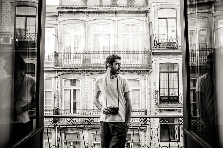 Foto de Daniel Rodrigues (3/11)