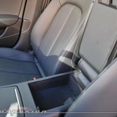 Foto 83 de 120 de la galería audi-a6-hybrid-prueba en Motorpasión