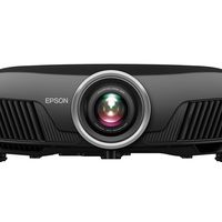 Epson lanza en Colombia su nueva línea de proyectores para el hogar Pro Cinema con realce a 4K