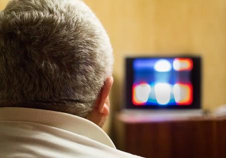 El rendimiento de la red a prueba: desde Bruselas prefieren la calidad SD y así se lo han transmitido a Netflix