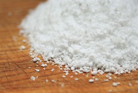 Controla la sal en tus comidas con el Handy Salt Meter