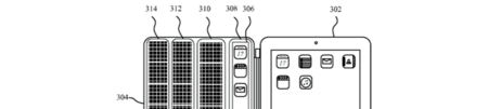 Patente Smart Cover 3