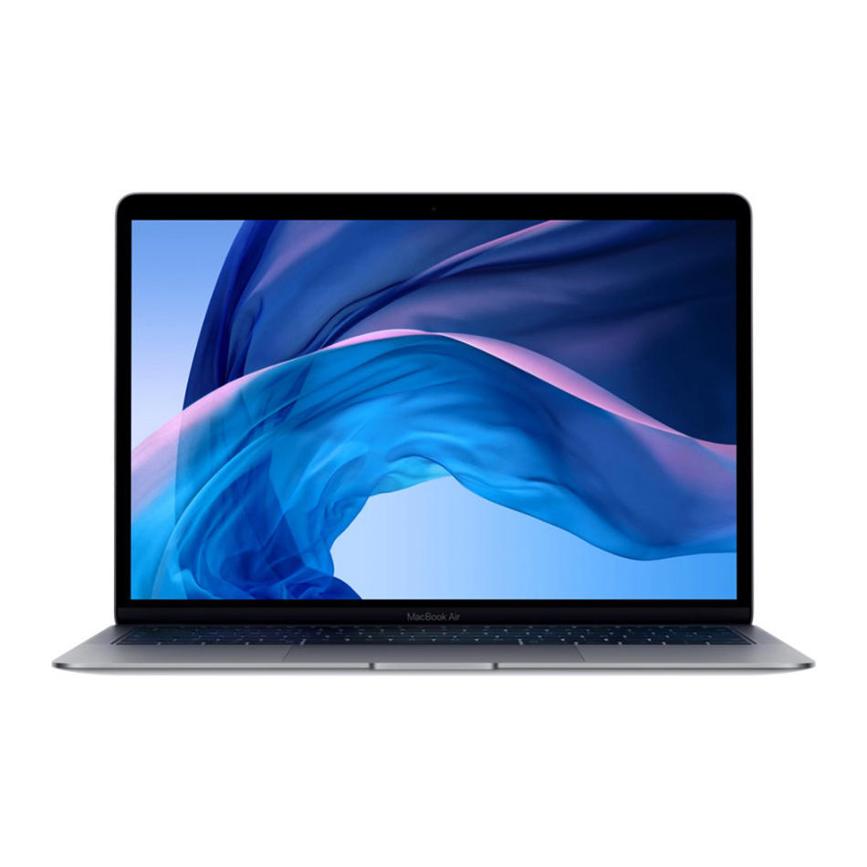 "Apple Macbook Air 13"" Core i5 1,6GHz 