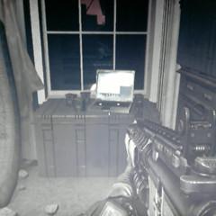 Foto 23 de 45 de la galería call-of-duty-modern-warfare-2-guia en Vida Extra