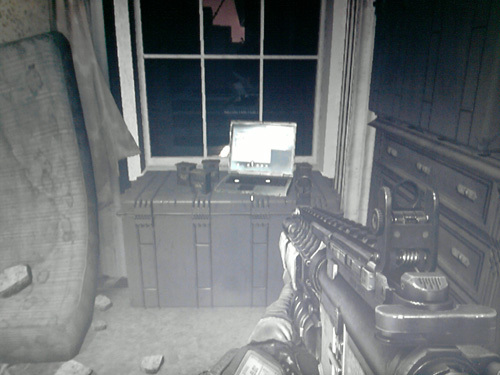 Foto de 'Call of Duty: Modern Warfare 2' guía (23/45)