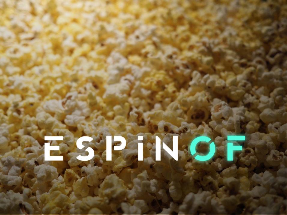 Primer festival de cine contra la pandemia en Espinof: 33 películas gratis online que te recomendamos para pasar la cuarentena