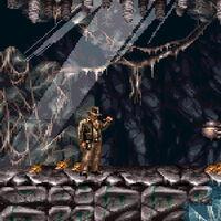 Indiana Jones debuta en Antstream con dos clásicos de Amiga 500 y Super Nintendo: Fate of Atlantis y Greatest Adventures