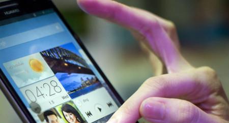 Precios de telefonía móvil podrían bajar con miras al lanzamiento de una red 5G