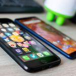 Los Android más modernos son más seguros que los iPhone según un detective forense