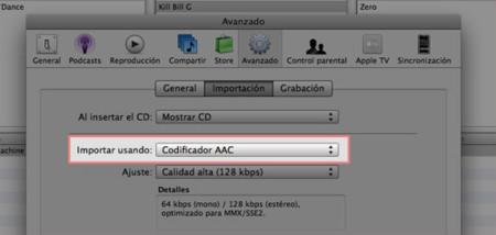 usar AAC.jpg