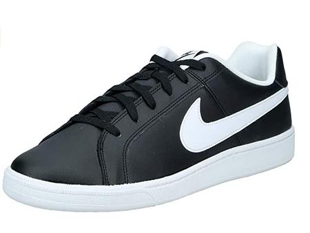 Nikeb