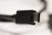 Googleloconfirma:prontoveremoselpuertoUSB-Centabletsysmartphones