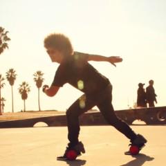 Foto 3 de 8 de la galería spnkix-ruedas-para-tus-zapatillas en Trendencias Lifestyle