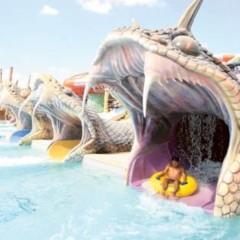Foto 2 de 8 de la galería yas-waterworld en Diario del Viajero