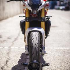 Foto 11 de 15 de la galería ducati-monster-1200-xtr-pepo-siluro en Motorpasion Moto