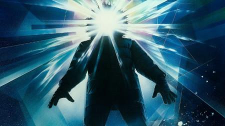 Ciencia-ficción: 'La cosa', de John Carpenter