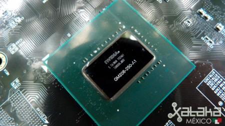 Gtx 950 016
