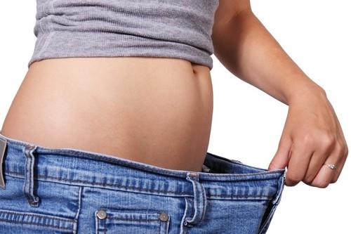 Nueve errores habituales en tu dieta y entrenamiento que no te permiten adelgazar