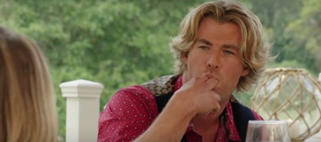 'Vacaciones', tráiler español de la nueva versión (con cameo estelar de Chris Hemsworth)