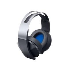 Foto 1 de 9 de la galería auriculares-inalambricos-platinum en Vida Extra