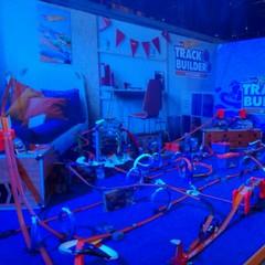 Foto 13 de 48 de la galería 10o-salon-hot-wheels en Usedpickuptrucksforsale