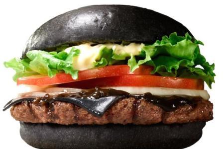kuro_burger1.jpg