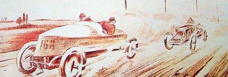 pioneros-del-automovil08