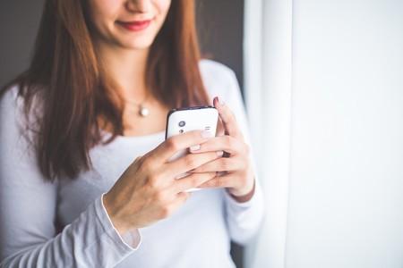 Order a Daddy, la aplicación para encontrar al donante ideal de semen en tu móvil