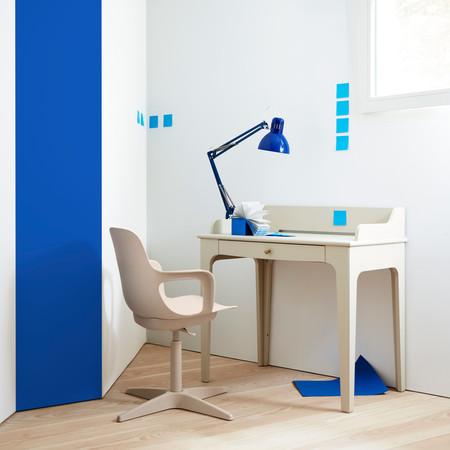 Ikea Novedades Octubre 2019 Ph164210 Escritorio Silla