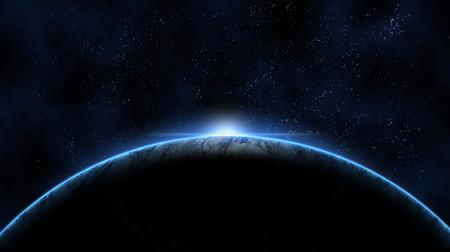 Ross 128 b, el planeta con posibilidad de albergar vida que quiere arrebatarle el puesto de más cercano a Próxima b