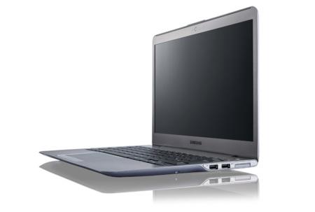Samsung Serie 5 Ultra