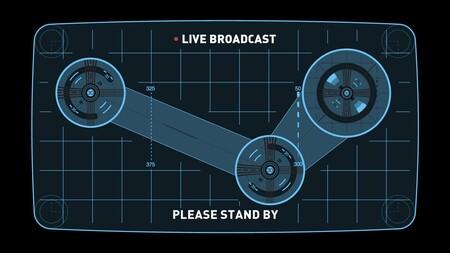 Jugar videojuegos de Steam antes de que terminen de descargarse: así es la tecnología en la que trabaja Valve
