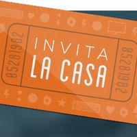 'Invita la Casa' desaparece de Origin. EA elimina su programa de juegos gratuitos para PC