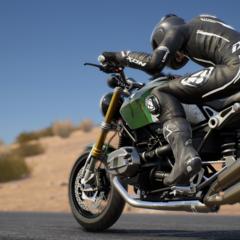 Foto 29 de 51 de la galería ride-3-analisis en Motorpasion Moto