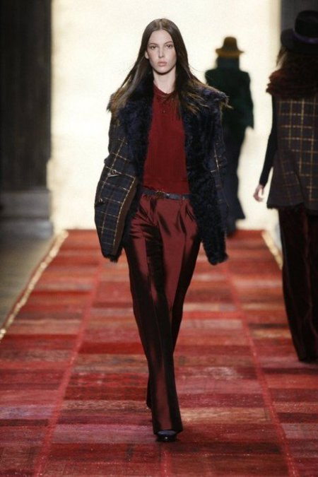 tommy-hilfiger-women-fall-2011-collection-bohemian-prep-femmes-automne-look-33.jpg